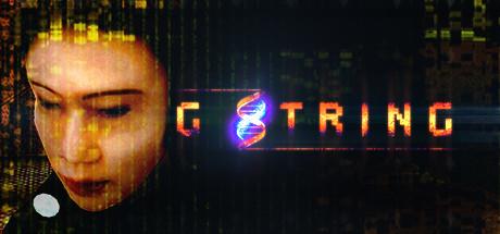 G String sur PC
