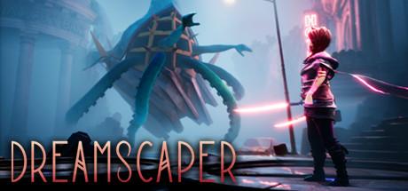 Dreamscaper sur PC