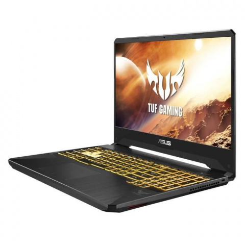 Promo Cdiscount: Sélection de PC portables gaming à des prix attractifs