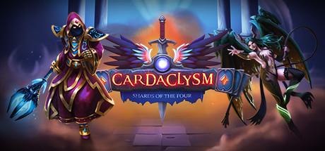 Cardaclysm sur PC
