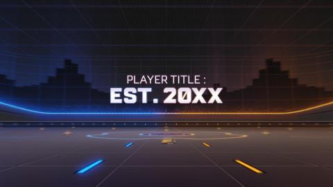 Rocket League passera free to play d'ici la fin de l'été