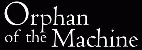 Orphan of the Machine sur Xbox Series
