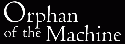Orphan of the Machine sur PS5