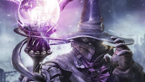 Final Fantasy XIV : retour sur l'essai gratuit étendu et la refonte d'ARR avec N. Yoshida