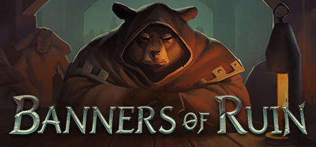 Banners of Ruin sur PC