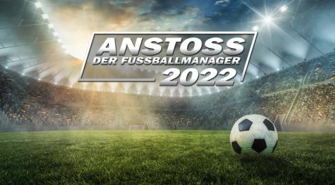 Club Manager 2022 sur PC