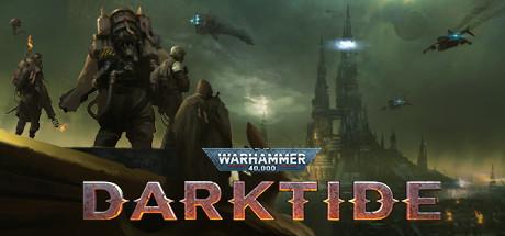 Warhammer 40,000 : Darktide
