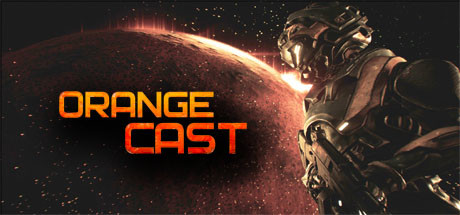 Orange Cast sur PC