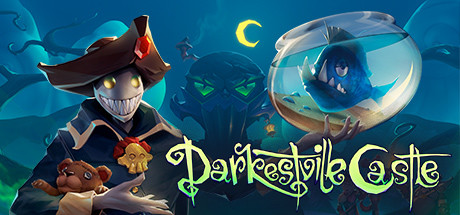 Darkestville Castle sur Linux
