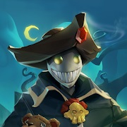 Darkestville Castle sur Android