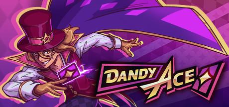 Dandy Ace sur PS4
