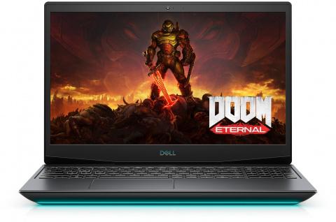Promo Darty: PC portable Gaming Dell G3 en réduction de 28%