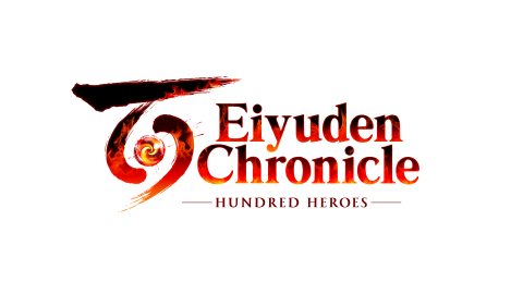 Eiyuden Chronicle : Hundred Heroes sur PC