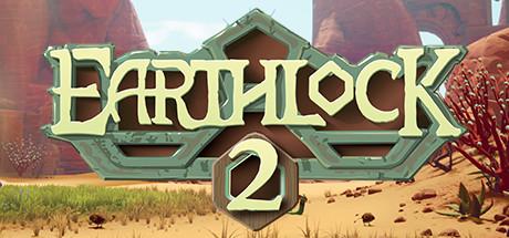Earthlock 2 sur PS5