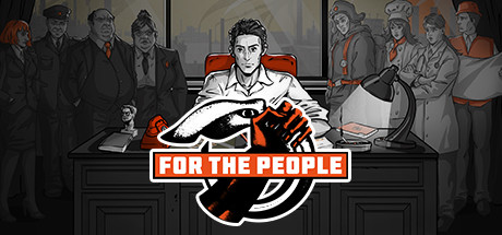 For the People sur PC