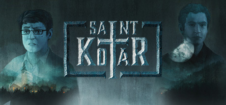 Saint Kotar sur Switch