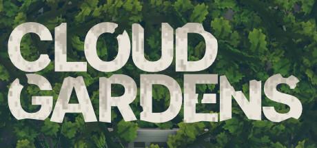 Cloud Gardens sur PC