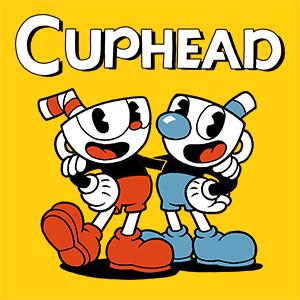 Cuphead sur PS4