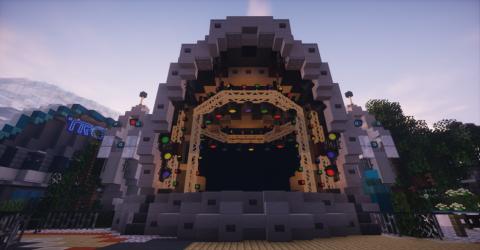 Minecraft Bedrock sur PS4 : joue-la comme Michou avec une promo bien craftée !