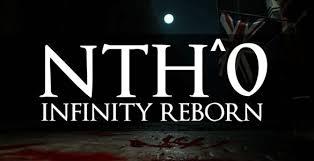 Nth^0 : Infinity Reborn sur PS5