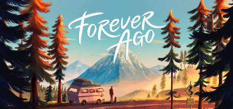 Forever Ago sur PC