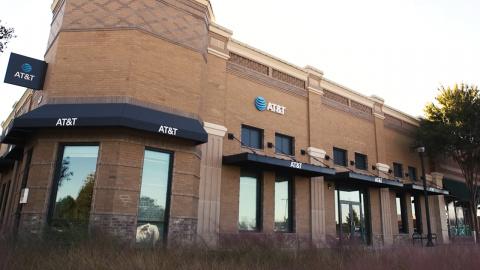 WB Games/AT&T : Dans les coulisses des fusions et acquisitions