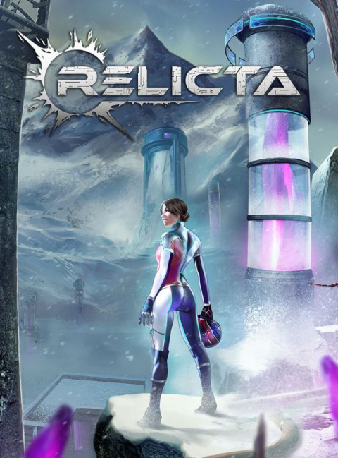Relicta sur ONE