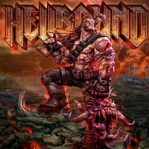 Hellbound sur PC