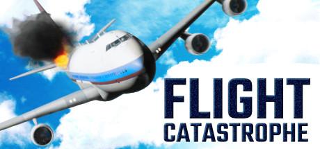 Flight Catastrophe sur PC