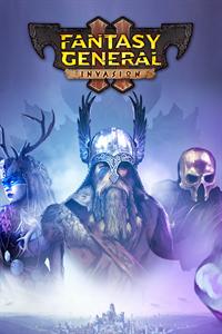 Fantasy General II
