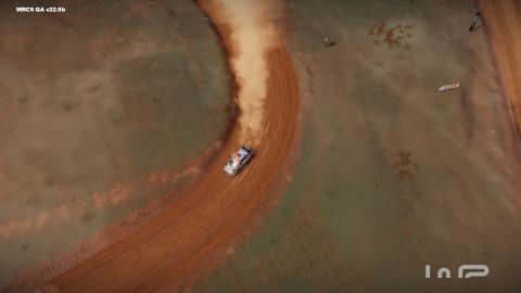 WRC 9 : Vers un épisode plus communautaire