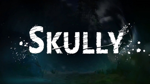 Wiki de Skully