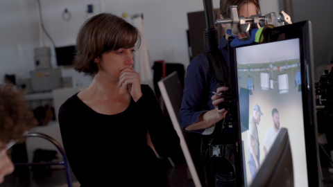 "Caroline Marchal (As Dusk Falls) : ""Microsoft a compris notre vision du jeu narratif"""