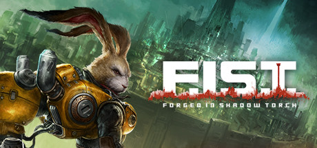 F.I.S.T. : Forged In Shadow Torch sur PC