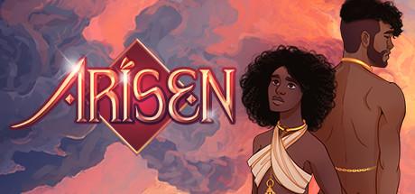 ARISEN - Chronicles of Var'Nagal sur PC