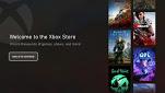 Les infos qu'il ne fallait pas manquer hier :  Marvel's Avengers : Spider-Man, PS5, Xbox Store...