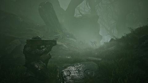 Mortal Shell : Le Souls-like de Cold Symmetry date sa sortie en vidéo