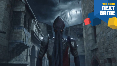 Baldur's Gate III repousse son accès anticipé mais annonce un live