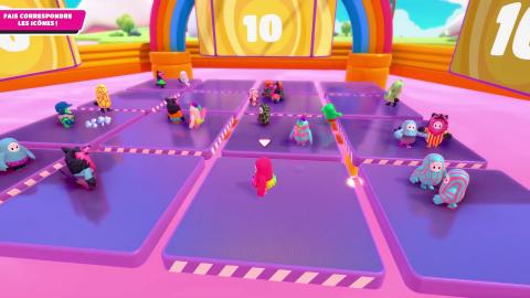 Super Promo d'été du PS Store : 5 jeux multi ou coop à ne pas manquer !