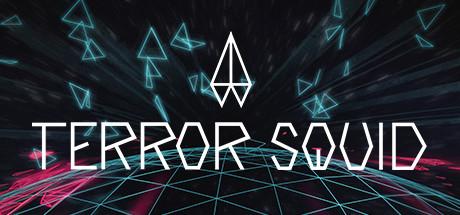 TERROR SQUID sur PC