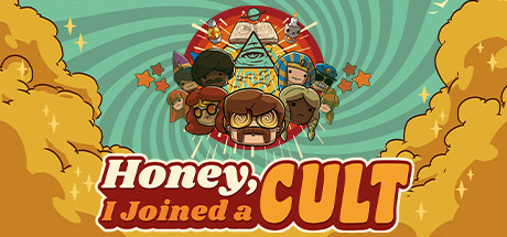 Honey, I joined a Cult sur PC