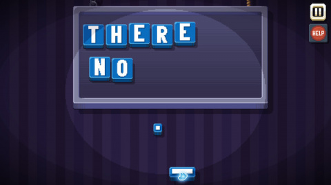 There is No Game : Wrong Dimension - Un puzzle game aussi hilarant qu'original