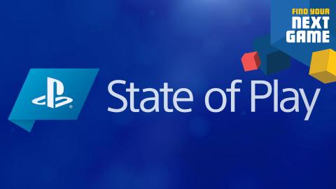 State of the Play : Crash Bandicoot 4, Godfall... notre résumé de la conférence
