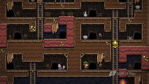 Sony State of the Play : Crash Bandicoot 4, Godfall... Notre résumé de la conférence