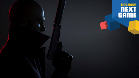 Hitman III présente son mode VR en vidéo