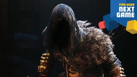 Hood : Outlaws & Legends - Des braquages multijoueurs sur PS5 et Xbox Series X