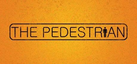 The Pedestrian sur PS4