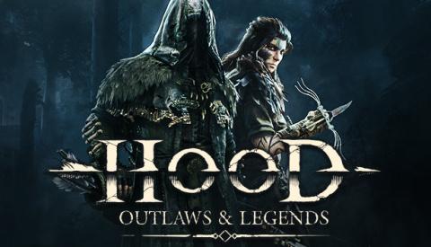 Hood : Outlaws & Legends sur PS4