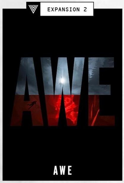 Control : AWE sur PS4