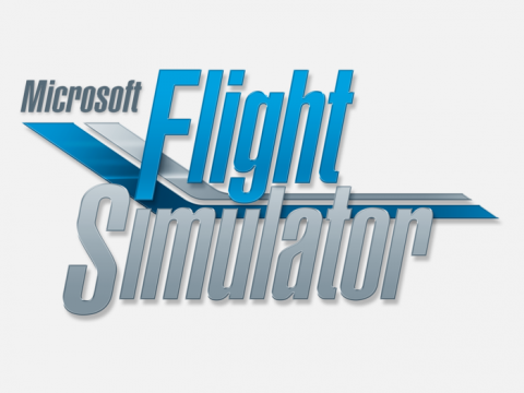 Microsoft Flight Simulator, tutos, guide complet